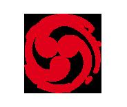 Emblem Aikido Berlin Kreuzberg