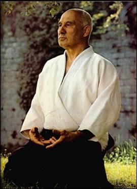 Meister André Nocquet